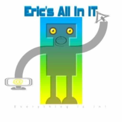 Online werkplek, IT beheer, computerhulp en meer met de beste persoonlijke service!