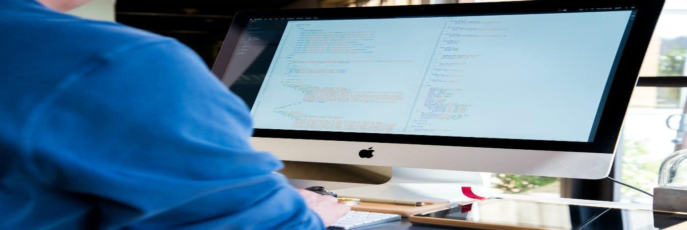 Website realisatie, website laten maken naar uw wens?