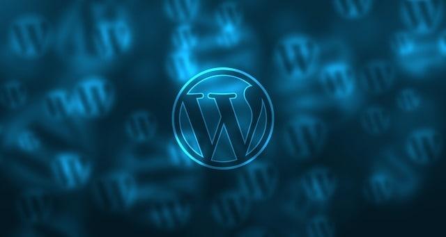 Uw website laten bouwen met wordpress