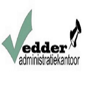 Administratiekantoor Vedder