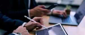 Veilig werken in de cloud met je eigen online werkplek