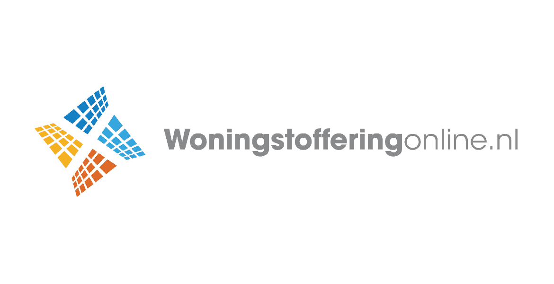 Woningstofferingonline.nl