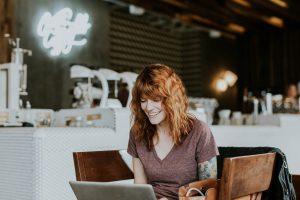 Werken in de cloud is dankzij je eigen online werkplek nog nooit zo eenvoudig geweest!